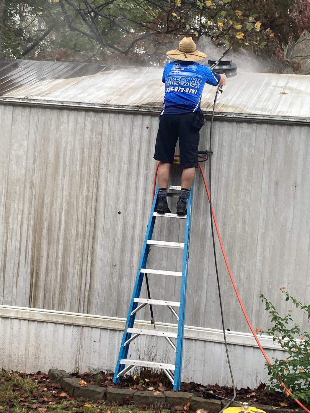 mobile_home_roof_wash.jpg