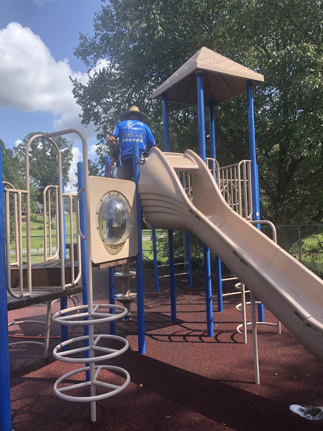 playground_wash.jpg