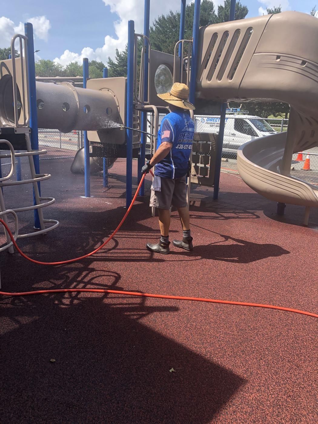 playground_wash2.jpg