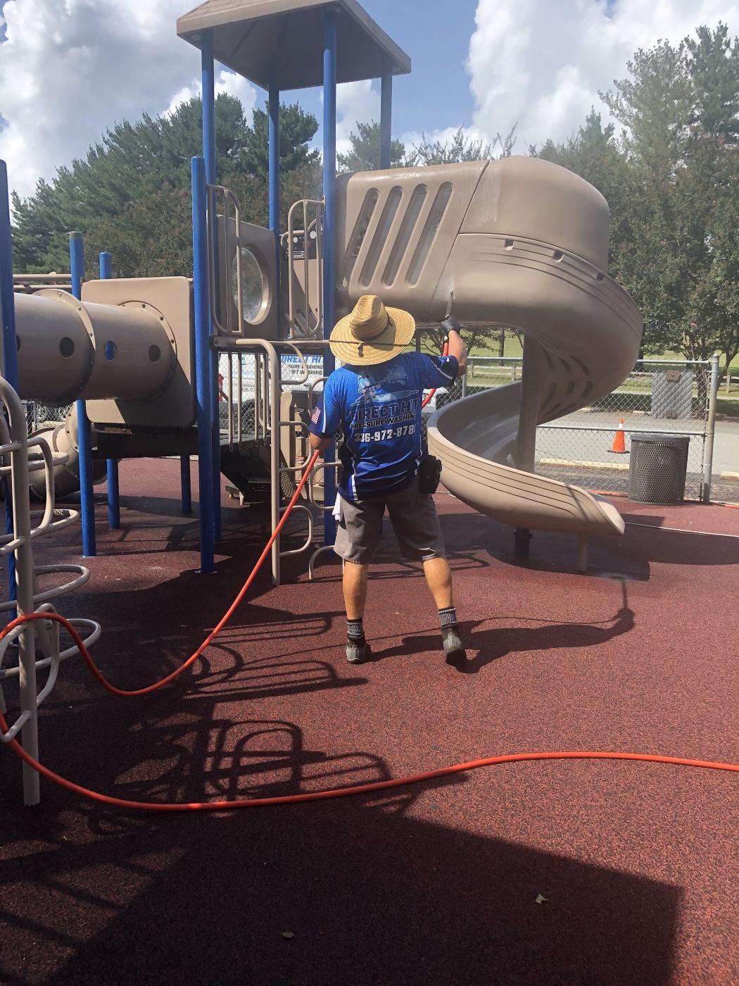 playground_wash3.jpg